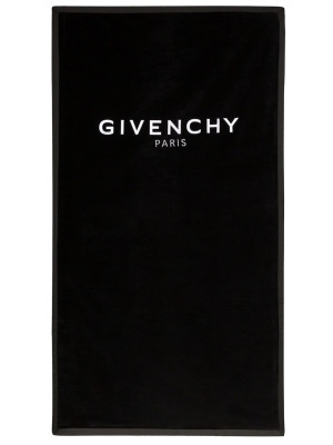 Givenchy towel 469-00500