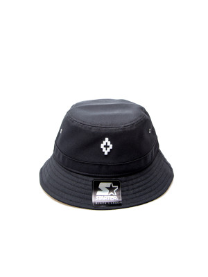 Marcelo Burlon cross bucket 469-00502