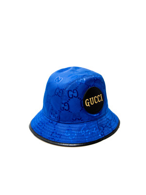 Gucci hat m will 469-00579