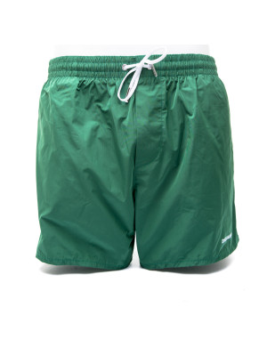 Dsquared2 boxer green 470-00228