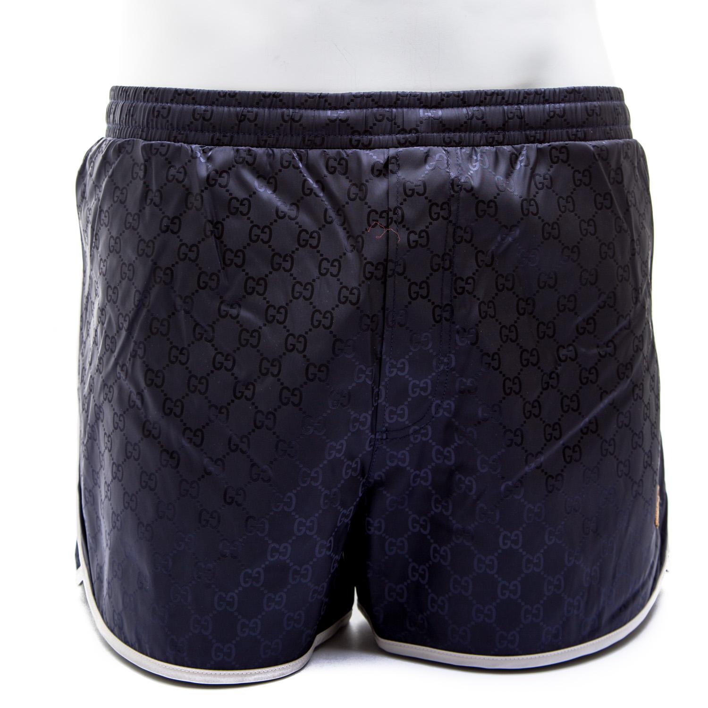 Gucci Boxer Credomen