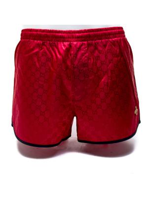 3e3eab38d59 Gucci boxer 470-00304
