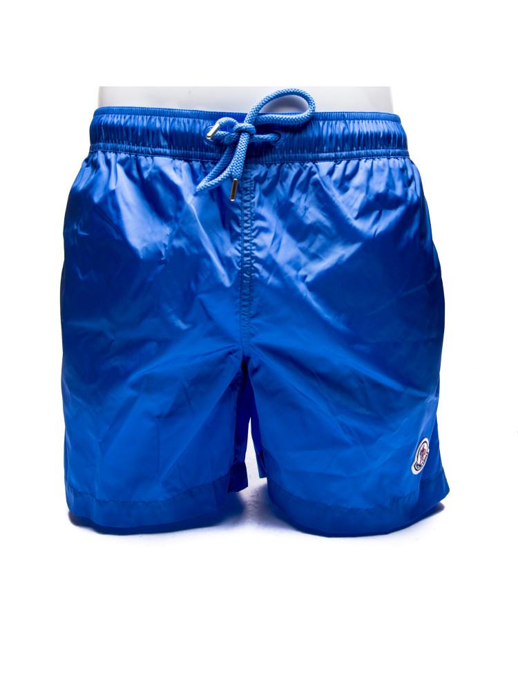 boxer moncler
