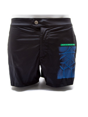 Dsquared2 boxer 470-00376