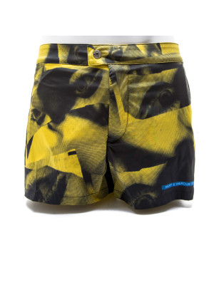 Dsquared2 boxer 470-00377