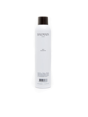 balmain hair couture  luxury  471-00015