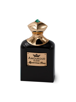 Amouroud elixer mysteriousrose 471-00048