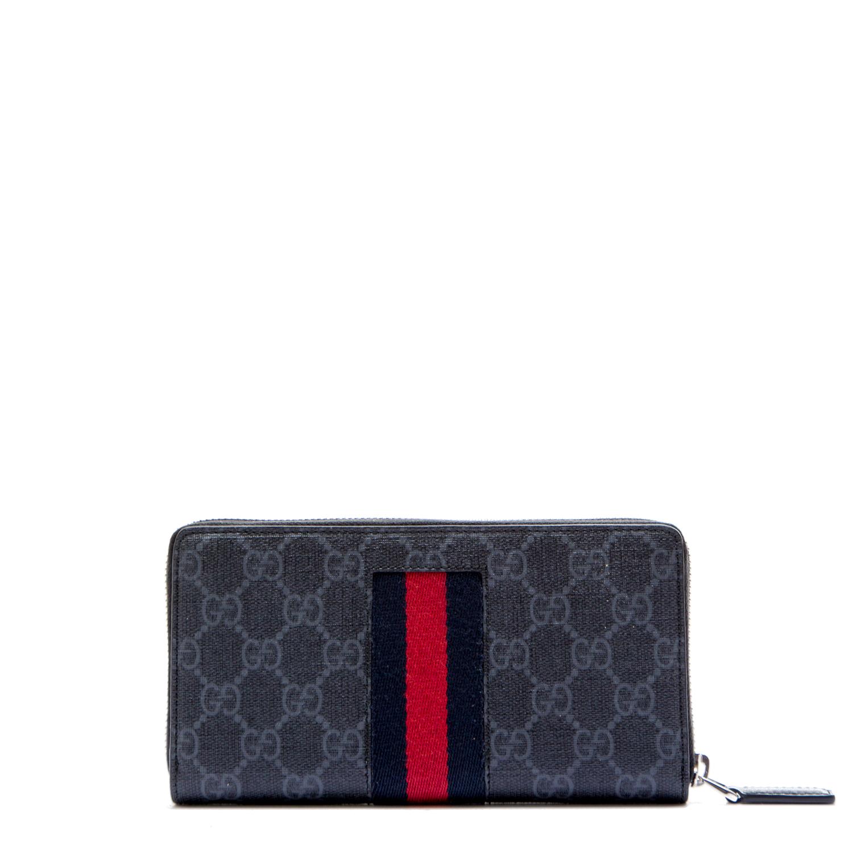 Backpack Ubercaren 0002 Lihat Daftar Harga Terbaru Dan Terlengkap 0014 Red 00023 Gucci