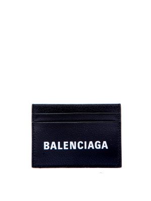 Balenciaga  mult card holder multi 472-00036