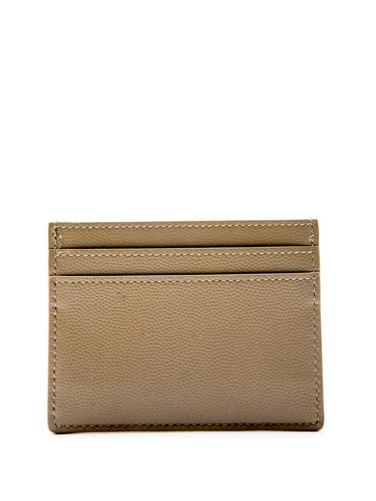 4294fc5e Saint Laurent Ysl Credit Card Case   Credomen