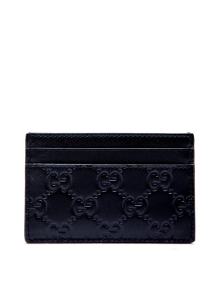 Gucci credit cards case (805) 472-00101