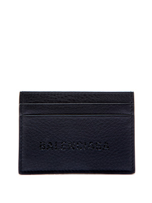 Balenciaga  credit card holder 472-00108