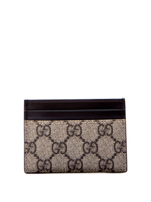 Gucci money clip 472-00128