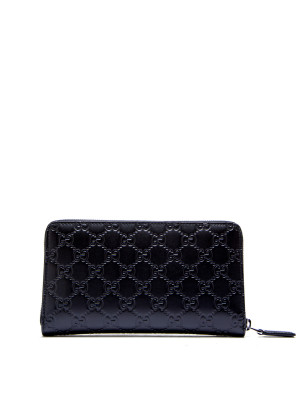 Gucci man wallet(347)avel 472-00133