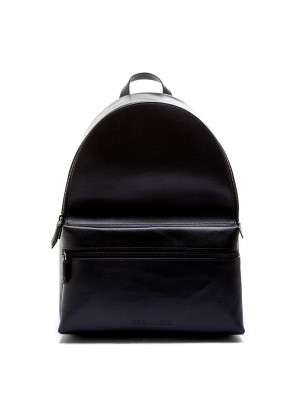 Dsquared2 backpack black 473-00005