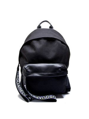 Dsquared2 backpack 473-00013