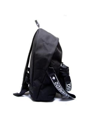 24ea9f0461 Dsquared2 backpack