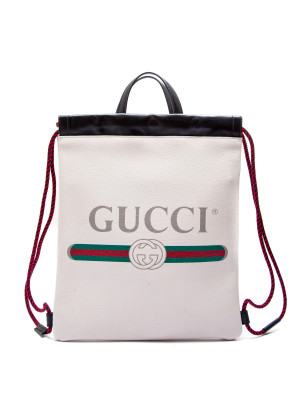 Gucci backpack 473-00017