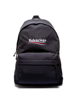 Balenciaga backpack 473-00020