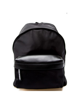 Dsquared2 backpack 473-00035