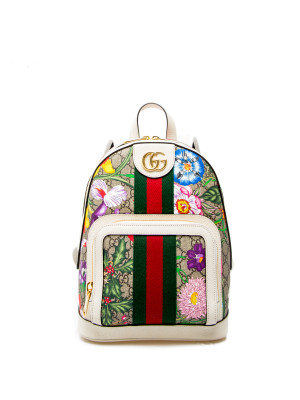 Gucci backpack 473-00039