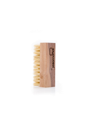 ShoeCleaning Brush  504-00004
