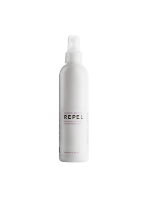 Repel Pump Spray  504-00008