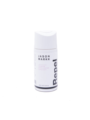 jason markk repel spray refill 504-00011